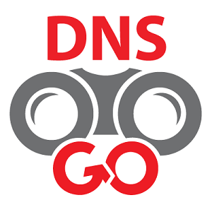Image result for DNSwatchgo square